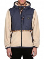 iriedaily-On-Top-Hood-Jacket-navy-910D119_350