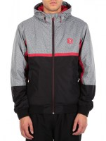 iriedaily-Rastron-Jacket-grey-red-9198114_212