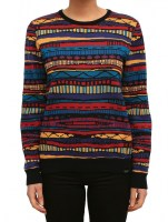 iriedaily-Rudy-Knit-colored-6688236_990