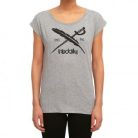 iriedaily-The-Flag-Tee-grey-mel.-1686570_709