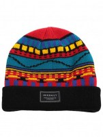 iriedaily-Theodore-Beanie-colored-H90D912_990