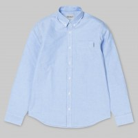 l-s-button-down-pocket-shirt-bleach-247.png