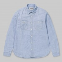 l-s-clink-shirt-blue-stone-bleached-2776.png