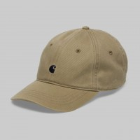 madison-logo-cap-6-minimum-leather-navy-292.png