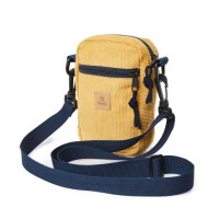 main-label-hip-pack_05271_maize_01