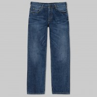 marlow-pant-blue-1313.png
