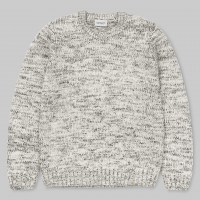 morris-sweater-beige-tobacco-wax-924