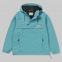 nimbus-pullover-soft-teal-2782.png