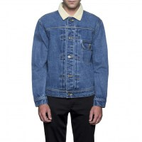 p2_BROOKLYN-DENIM-JACKET_LIGHT-BLUE_JK00072_LBLUE_01