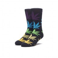 p2_MELANGE-PLANTLIFE-SOCKS_BLACK-MULTI_SK00215_BKMUL_01