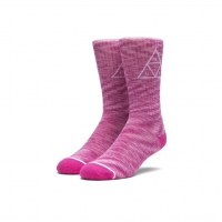 p2_MELANGE-TRIPLE-TRIANGLE-SOCK_PINK_SK00234_PINK_01