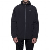 p2_STANDARD-SHELL-JACKET_BLACK_JK00074_BLACK_01