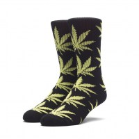 plantlife-crew-sock_black-neon-green_SK00176_bkngn_01