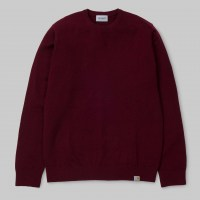 playoff-sweater-mulberry-heather-1458.png