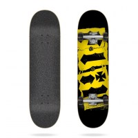 product_f_l_flip-team-destroyer-black-7-5-complete-skateboard-768x768
