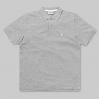 s-s-c-logo-polo-grey-heather-wax-340.png