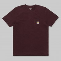 s-s-pocket-t-shirt-damson-heather-229.png