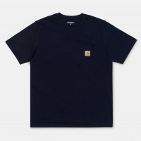s-s-pocket-t-shirt-dark-navy-1708