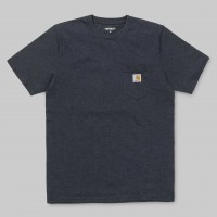 s-s-pocket-t-shirt-dark-navy-heather-226.png