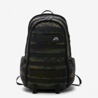 sb-rpm-graphic-skateboard-rucksack-7L3sMs