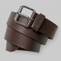script-belt-dark-brown-silver-3082.png