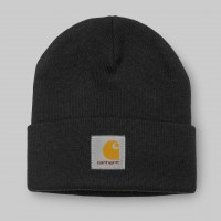 short-watch-hat-black-2151.png