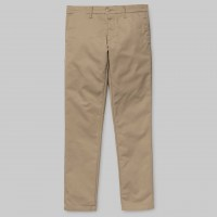 si1d-pant-leather-rinsed-3064