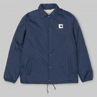 sports-pile-coach-jacket-steel-navy-wax-263.png