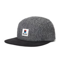 stowell-5-panel-cap_00977_bkgry_01