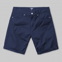 swell-short-blue-2071