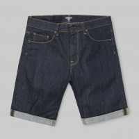 swell-short-blue-one-wash-1483