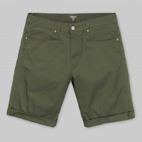 swell-short-rover-green-rinsed-2791