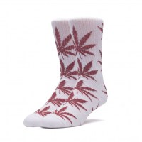 tinsel-plantlife-sock_white-red_SK00181_whred_01