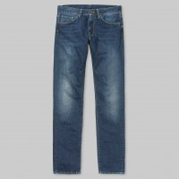 vicious-pant-blue-natural-dark-wash-2588.png