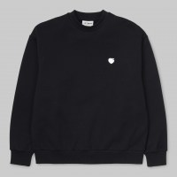 w-hartt-sweat-black-wax-913.png