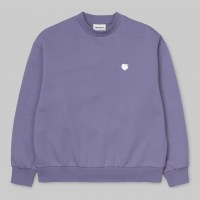 w-hartt-sweat-dusty-mauve-wax-914.png