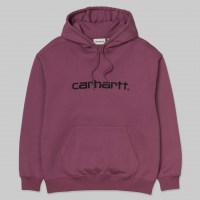 w-hooded-carhartt-sweat-dusty-fuchsia-black-109