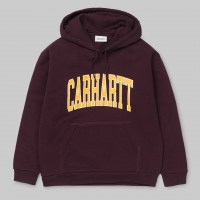 w-hooded-division-sweatshirt-damson-140.png