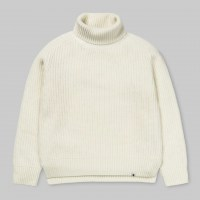 w-keego-sweater-wax-1547