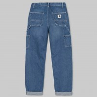 w-pierce-pant-blue-dark-stone-washed-52.png