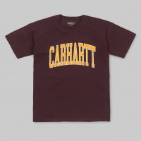 w-s-s-carrie-division-t-shirt-damson-126.png