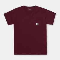 w-s-s-carrie-pocket-t-shirt-bordeaux-507