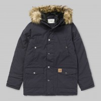 w-trapper-parka-dark-navy-black-497.png