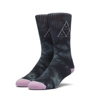 washed-triple-triangle-sock_jade_SK00160_jade_01
