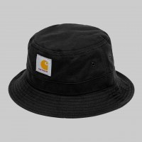 watch-bucket-hat-black-435.png
