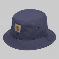 watch-bucket-hat-stone-blue-948.png