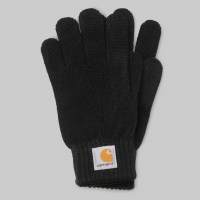 watch-gloves-6-minimum-black-920.png