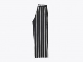 wemoto-aw19-women-pants-cilia-printed-black-offwhite-01-frontImd2OWDVvLzpR