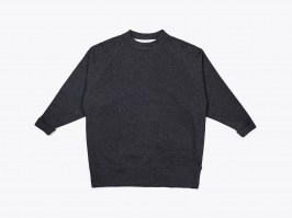 wemoto-aw19-women-sweat-hirst-black-nep-0QjjR2HPqZLwh0