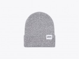 wemoto-aw20-accessoires-beanies-north-heather